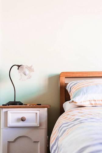a1d799b20c8 Täispuidust öökapid sobivad hästi magamistuppa