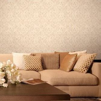 CHIC by Grandeco