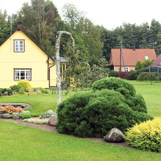 b4d935c37f4 Põhjamaine kodu 2014 · Parim värvilahendus 2014 · Parim vannituba · Parim  maastikukujundus 2014