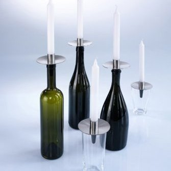 Allikas:  www.homeaccessories.ee