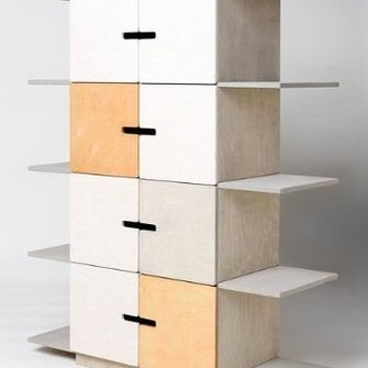 Sideboard-shelf PIX   Source:  radis.ee
