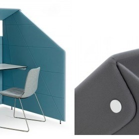 "OFFECCT ""Focus Divider""   Источник:  www.offecct.se"