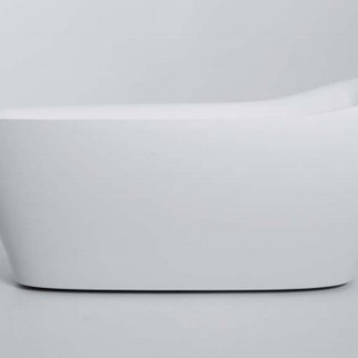 MEZZO- Mezzo reflects ultimate elegance, comfort and privacy. Modern design inspired by retro.   Source:  www.balteco.ee