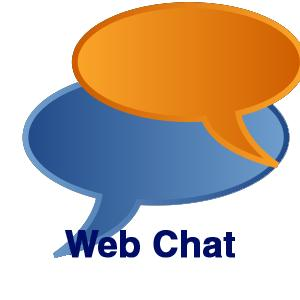 gorum chat Chat on delphi forums we're a network of user-created, user-managed communities for groups, organizations, businesses, and people with shared interests create your own forum for free, or participate in one of our vibrant communities -- there are thousands to choose from.