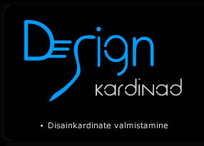 Design Kardinad Salong