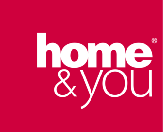 Home & You Interior Accessories Shop