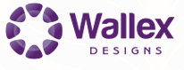 Wallex Designs