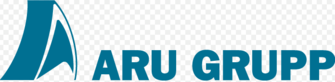 Aru Grupp AS