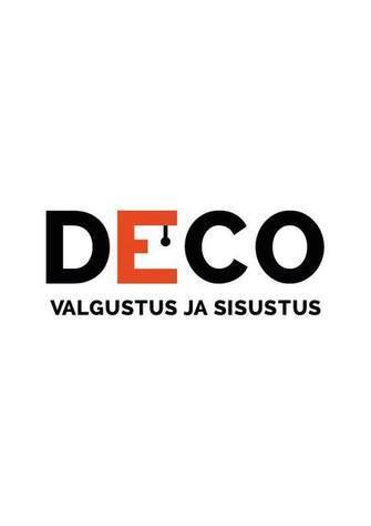 Deco 24 INTERIOR E-SHOP