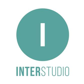 Interstudio