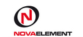Novaelement