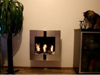 biokamin o. Black Bedroom Furniture Sets. Home Design Ideas