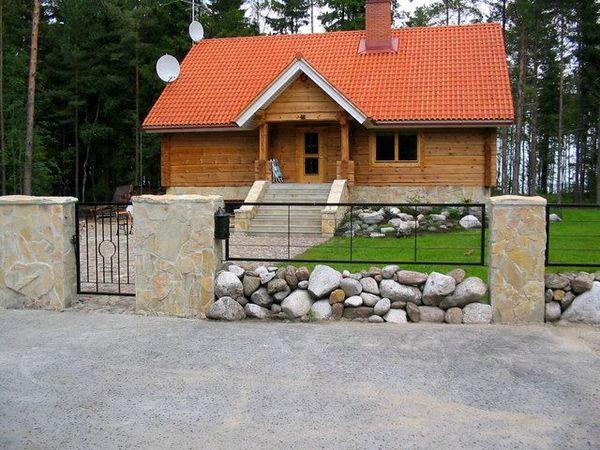 fd3bd93e133 Ungru Paekivi - Sisustusweb.ee