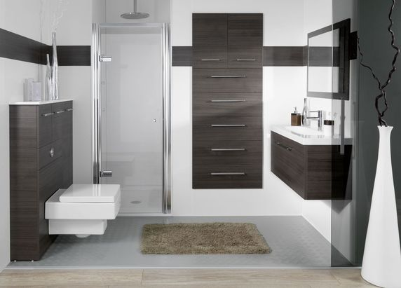 amenagement salle de bain 7m2 amenagement salle de bain 7m2 6 salle de bain les bains. Black Bedroom Furniture Sets. Home Design Ideas