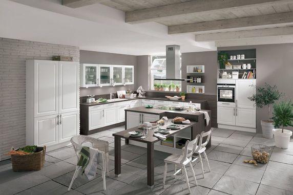 Noblessa cuisine la imagen puede contener comida caisson - Cuisine schmidt dorlisheim ...