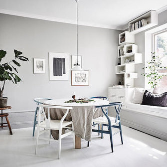Источник: http://www.myscandinavianhome.com/2016/08/a-swedish-home-with-lovely-details.html