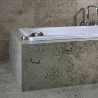 Allikas: http://www.positiveinteriors.com/products_est.html