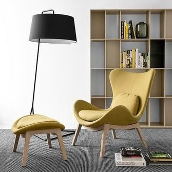 Allikas: http://www.calligaris.com/home
