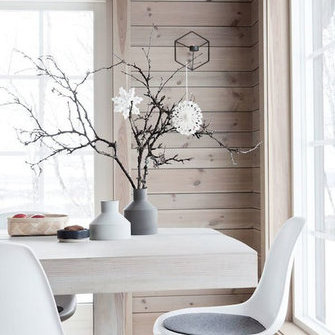 Alkuperä: http://www.myscandinavianhome.com/2015/12/beautiful-simple-danish-christmas-diy.html