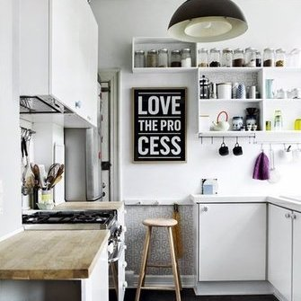 Source: http://nordicdesign.ca/bohemian-danish-home-fun-details/