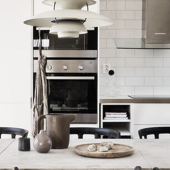 Источник: http://www.myscandinavianhome.com/2016/06/your-island-retreat-on-swedish-island.html