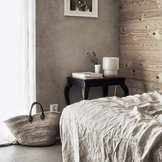Source: http://www.myscandinavianhome.com/2016/06/your-island-retreat-on-swedish-island.html