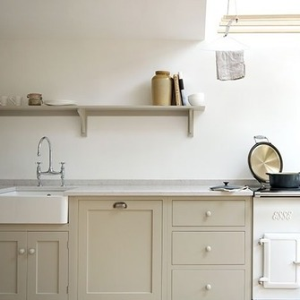 Источник: http://www.housetohome.co.uk/room-idea/picture/painted-kitchen-design-ideas-10-of-the-best/5