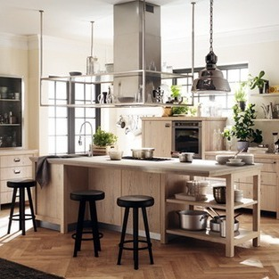 Source: http://www.scavolini.us/Magazine/The_kitchen_with_the_Rock_soul