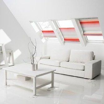 Source: http://www.velux.ee/