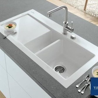 Source: http://www.villeroy-boch.com/shop/