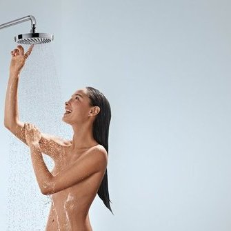 Source: http://www.hansgrohe.ee/