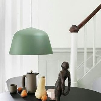 Источник: http://www.muuto.com/lighting/ambit