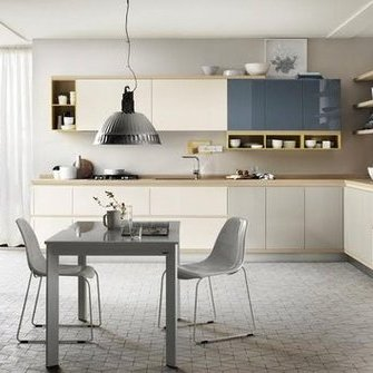 Источник: http://www.scavolini.us/Kitchens/Foodshelf