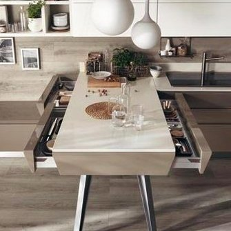 Allikas: http://www.scavolini.us/Kitchens/Motus