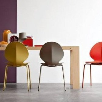Источник: http://www.calligaris.com/catalogue/dining/chairs/BASILW/CS-1348