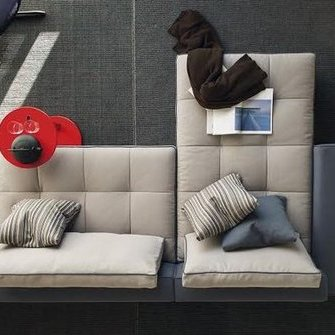 Источник: http://www.calligaris.com/catalogue/living/sofas