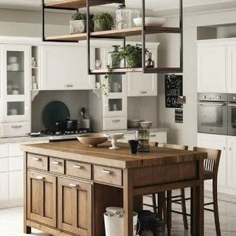 Source: http://www.scavolini.us/Kitchens/Favilla