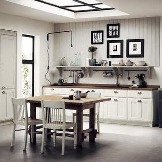 Allikas: http://www.scavolini.us/Kitchens/Favilla