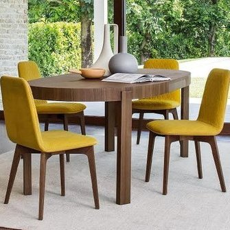 Источник: http://www.calligaris.com/catalogue/dining/chairs/SAMI/CS-1472