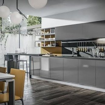 Источник: http://www.homecucine.it/