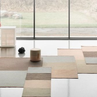 Fields vaibad ja Fields istumisalused – tootja: Design House StockholmИсточник: https://elkemoobel.ee