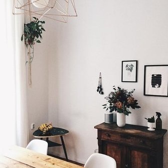 Источник: http://www.myscandinavianhome.com/2017/10/the-lovely-relaxed-home-of-berlin-diy.html