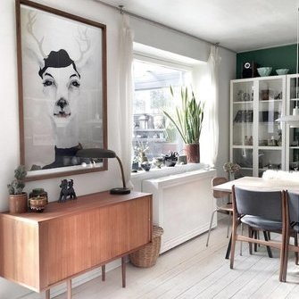 Source: http://www.myscandinavianhome.com/2017/10/a-striking-mid-century-inspired-danish.html