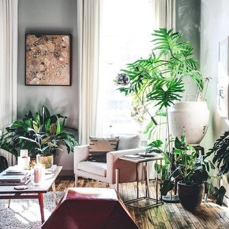 Allikas: http://www.myscandinavianhome.com/2018/01/how-indoor-plants-can-tranform-home.html