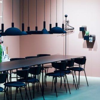 Источник: http://oot-oot.com/gallery-stockholm-furniture-and-light-fair-2018/