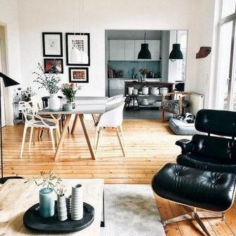 Source: http://www.myscandinavianhome.com/2018/04/a-scandi-inspired-urban-oasis.html