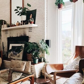 Источник: https://www.myscandinavianhome.com/2018/08/a-relaxed-boho-family-home-on-edge-of.html