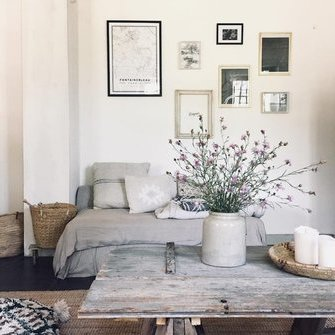 Источник: https://www.myscandinavianhome.com/2018/09/antiques-and-flea-market-finds-in.html