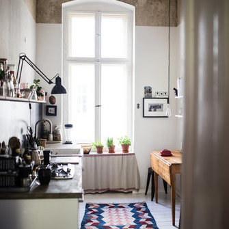 Источник: http://www.myscandinavianhome.com/2017/08/bohemian-touch-in-magnificent-berlin.html