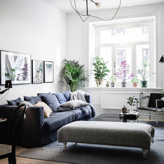 Источник: http://www.myscandinavianhome.com/2017/12/a-charming-swedish-home-with-beautiful.html